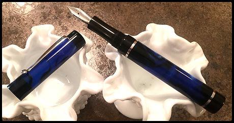 Pen #115a.jpg