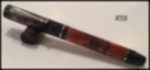Pen #259.jpg