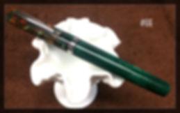 Pen #66.jpg