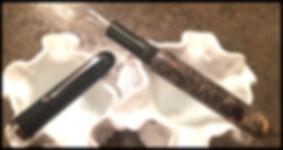 Pen #12a.jpg