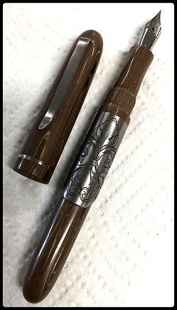 Pen #283a.jpg