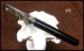 Pen #78.jpg