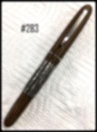 Pen #283.jpg
