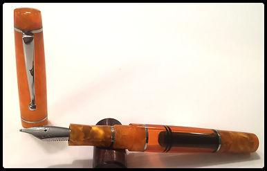 Pen #220a.jpg