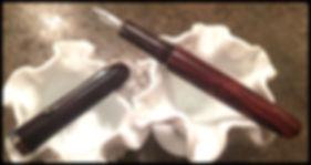 Pen #6a.jpg