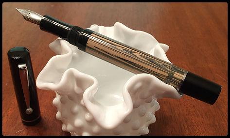 Pen #274a.jpg