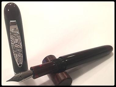 Pen #175c.jpg