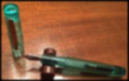 Pen #248a.jpg
