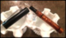 Pen #132a.jpg