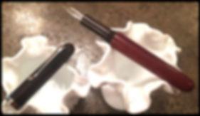 Pen #14a.jpg