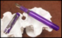 Pen #88a.jpg