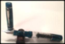 Pen #226a.jpg