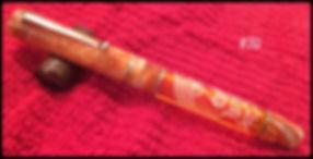 Pen #261.jpg