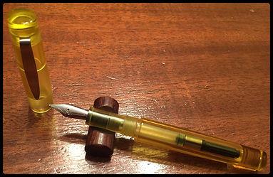 Pen #250a.jpg