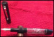 Pen #256a.jpg