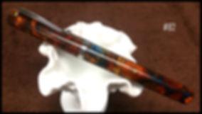 Pen #82.jpg