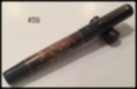 Pen #255.jpg
