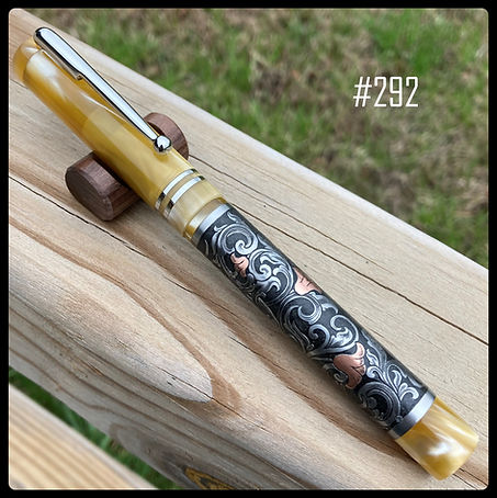 Pen #292.jpg