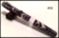 Pen #243.jpg