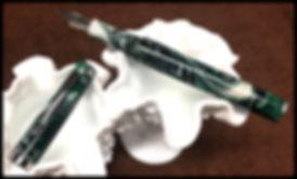 Pen #91a.jpg