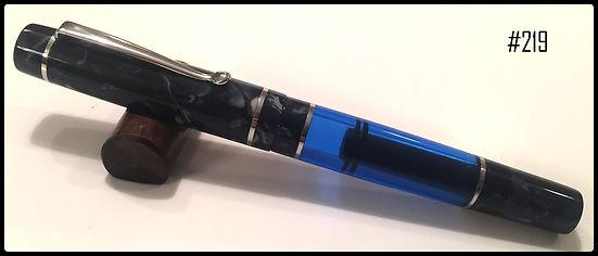 Pen #219.jpg
