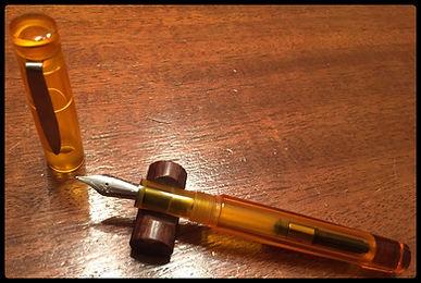 Pen #249a.jpg