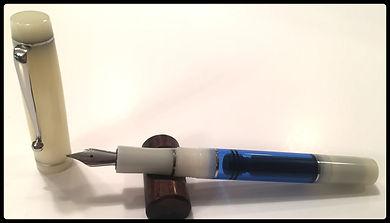 Pen #230a.jpg