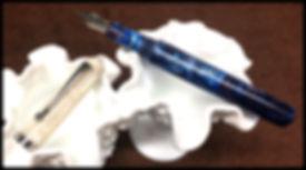 Pen #80a.jpg
