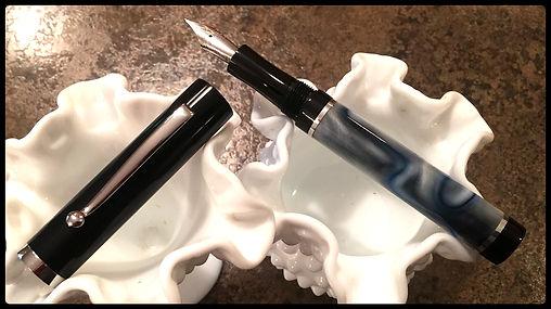 Pen #127a.jpg