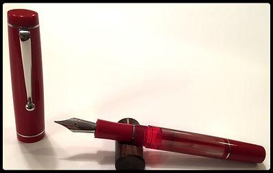 Pen #237a.jpg