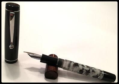 Pen #240a.jpg