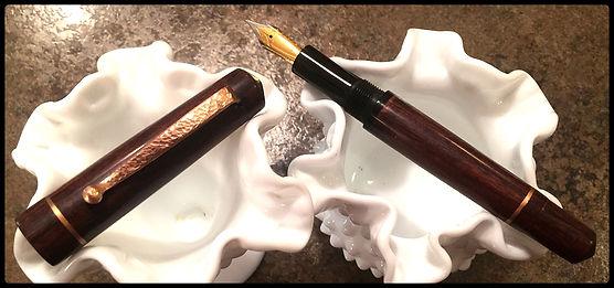 Pen #145a.jpg