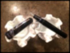 Pen #141a.jpg