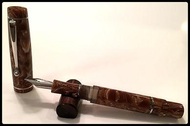 Pen #233a.jpg
