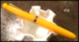 Pen #158.jpg