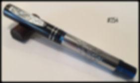 Pen #254.jpg