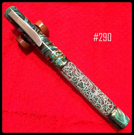 Pen #290.jpg