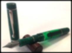 Pen #223a.jpg