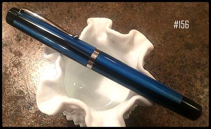 Pen #156.jpg