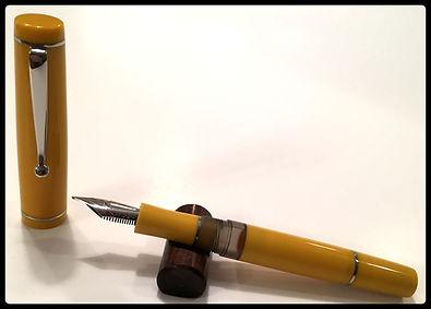 Pen #238a.jpg