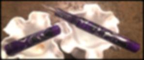Pen #189a.jpg