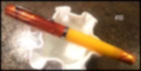Pen #161.jpg