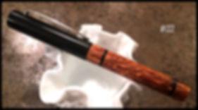 Pen #132.jpg
