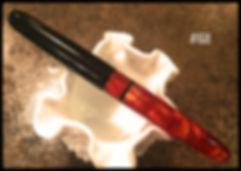 Pen #168.jpg