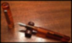 Pen #252a.jpg