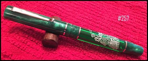 Pen #257.jpg