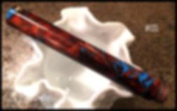 Pen #135.jpg