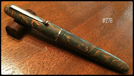 Pen #276.jpg