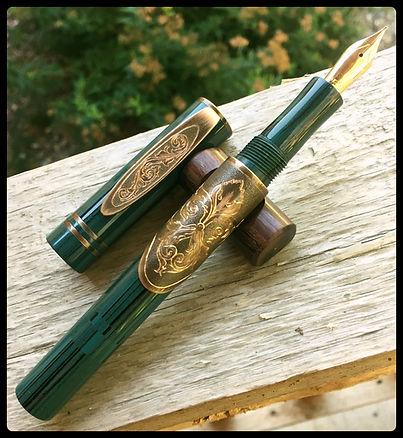 Pen #284a.jpg