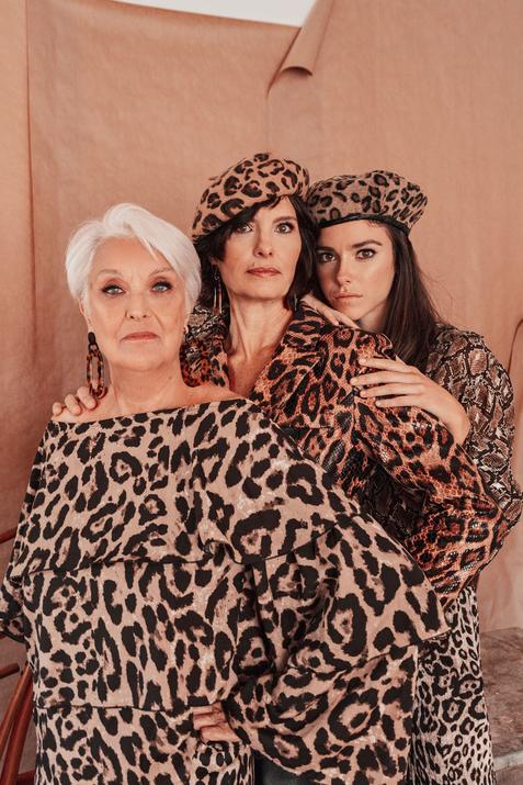 Cheetah(2)_ig-(1).png